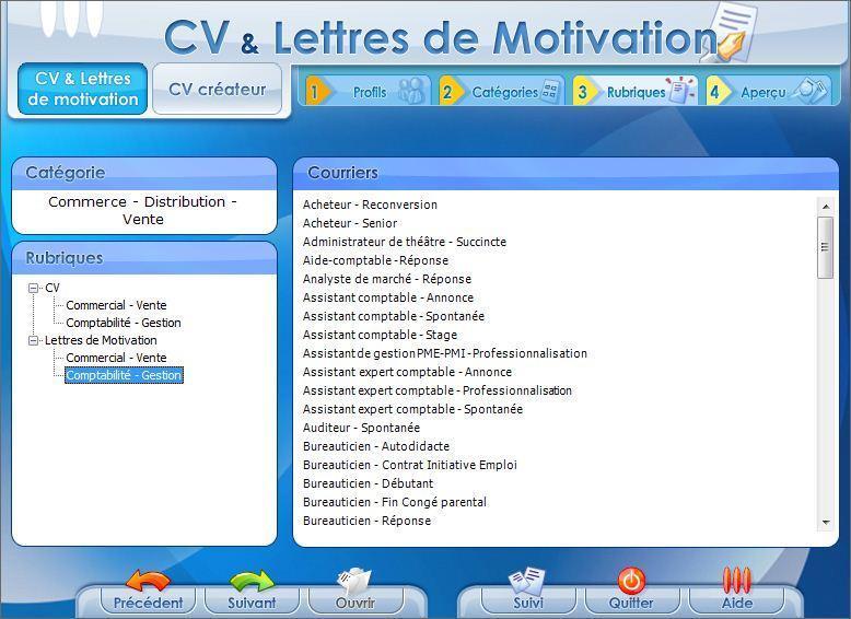 micro application cv lettres de motivation iso   piesmarsan