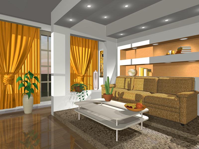 Logiciel decoration interieur mac 20170524231708 for Logiciel decoration interieur