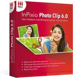 InPixio Photo Clip 6.0