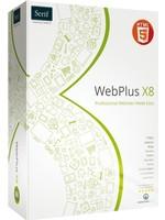 WebPlus x8
