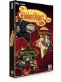 The Hidden Object Show : Triple Pack