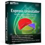 Express Uninstaller