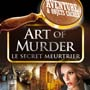 Art of Murder : Mortels Secr