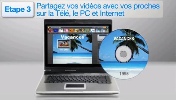 http://www.derotronic.net/images/adaptateur_peritel/1833.jpg