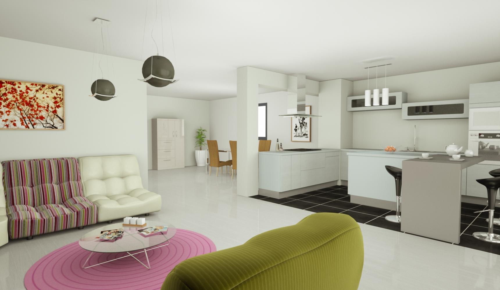 3d interior design hd for Interior design web app