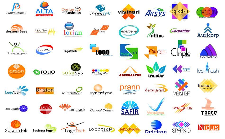 logo design studio studio de cr u00e9ation