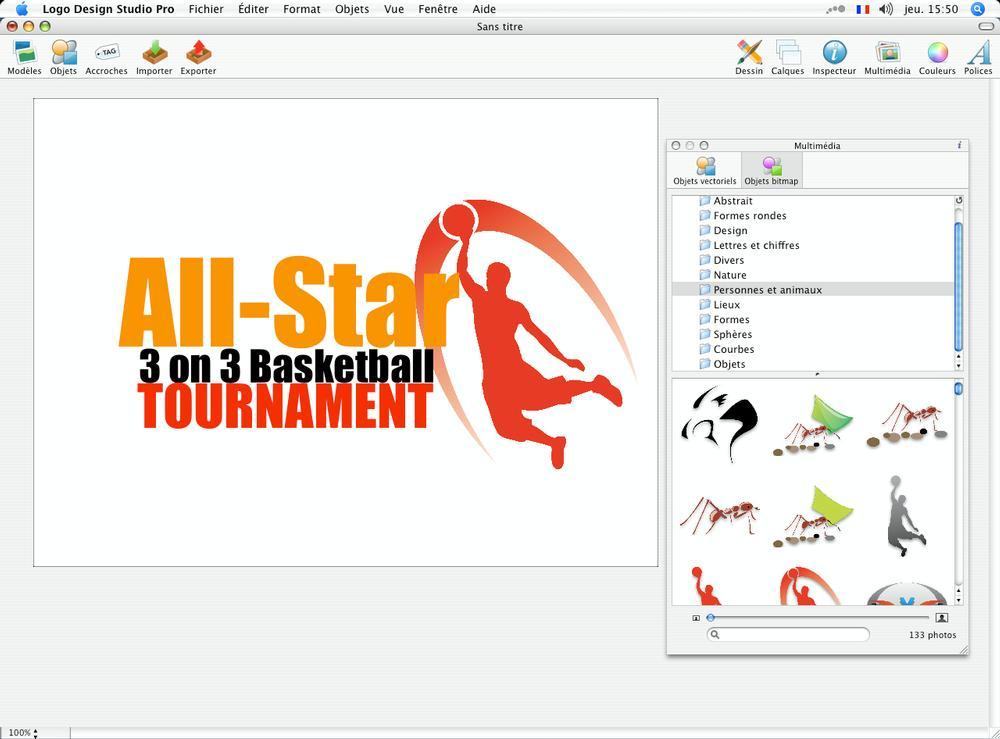 Logiciel pour logo gratuit mac vector logos for Logiciel architecture interieur gratuit mac
