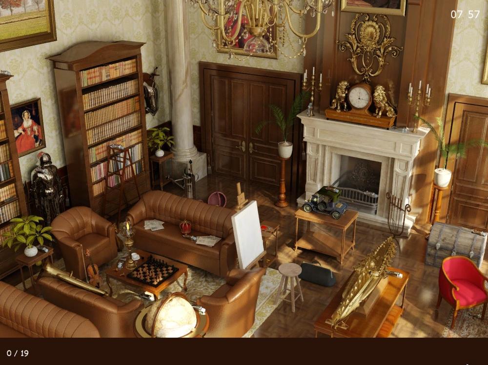 enigmes objets cach s le tour du monde en 80 jours enigmes et objets cach s. Black Bedroom Furniture Sets. Home Design Ideas