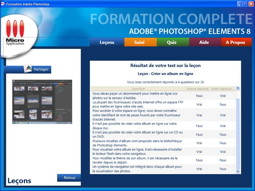 adobe photoshop 8_Formation adobe photoshop elements 8 serial number free download : mentiko