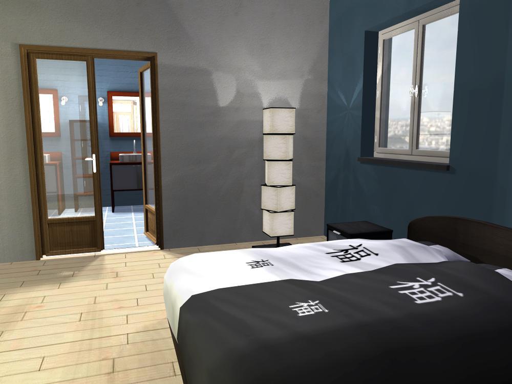 Mon Interieur D Gratuit  Conceptions De La Maison  BizokoCom