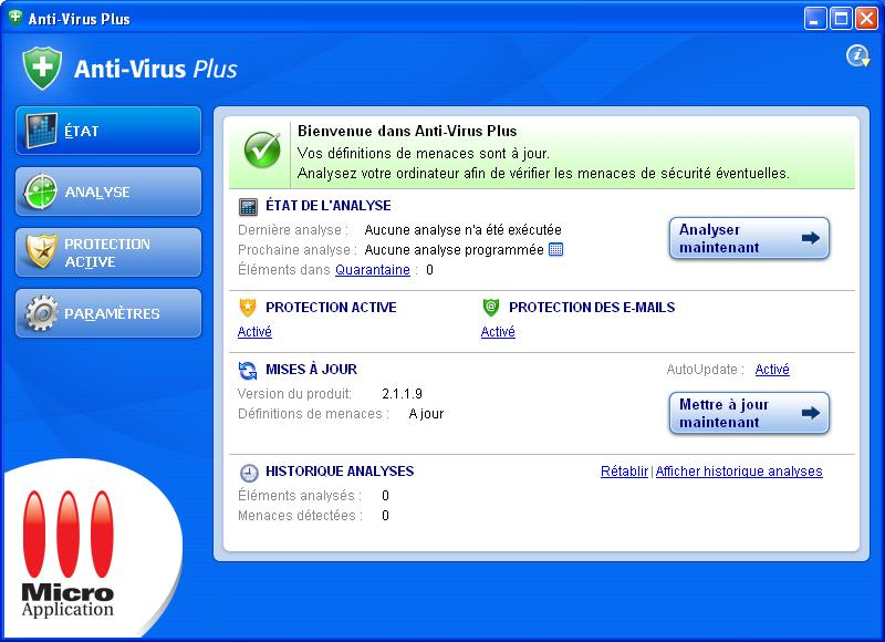 Outlook express windows xp sp3 télécharger