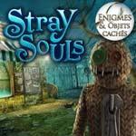 Stray Souls: L'Orphelinat Ab