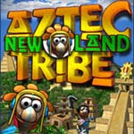 Aztec Tribe: New Land