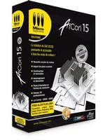 ArCon 15 Premium