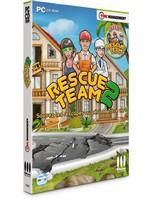 Rescue Team 2 + Rescue Team
