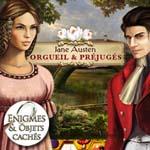 Jane Austen: Orgueil & Préju
