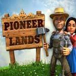 Pioneer Lands: A la conquête