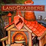 Land Grabbers: Les Nouveaux