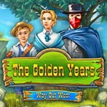 The Golden Years: Way out We