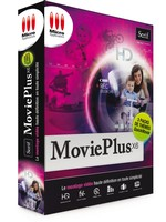 MoviePlus X6 Pro