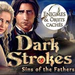 Dark Strokes: Sins of the Fa