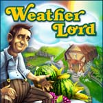 Weather Lord
