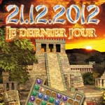 21/12/2012 - Le dernier jour