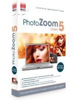 PhotoZoom 5 Classic MAC