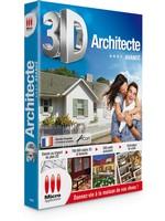 3D Architecte Avancé