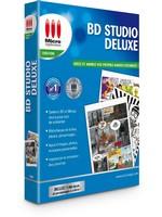 BD Studio Deluxe