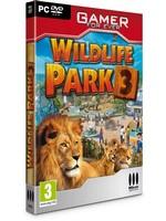 GFE - Wildlife Park 3