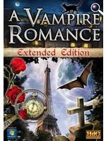 A Vampire Romance - HdO Exte
