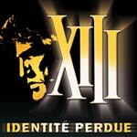 XIII : Identité Perdue
