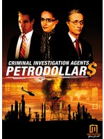 CIA: Petrodollars