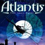 Atlantis : Secrets d'un Mo