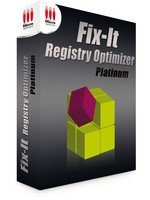 Fix-It Registry Optimizer Pl
