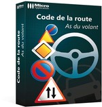 Code de la Route As du Volan