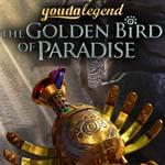 Youda Legend: l'Oiseau d'Or
