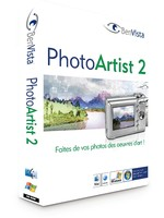 PhotoArtist 2