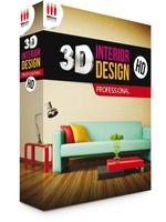 3D Interior Design Pro HD