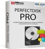 PerfectDisk® Pro