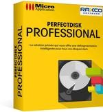 PerfectDisk® Professional