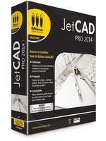 JetCAD Pro 2014