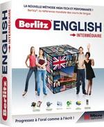 Berlitz Anglais - Intermédia