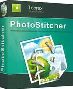 Photo Stitcher
