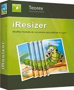 iResizer pour Mac®