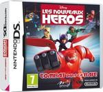 Les Nouveaux Héros DS