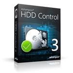 HDD Control 3