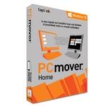 PC Transfert 10 Home