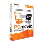 PC Transfert Professional